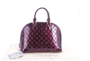 Брендовые сумки LOUIS VUITTON