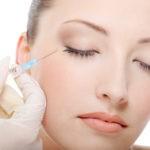 Мезотерапия кожи — универсальный способ решения проблем