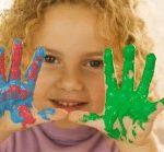 Воспитание ребенка: формула успеха