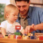 Как разнообразить будни своих детей
