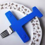 Какие требования к детской посуде важно знать родителям