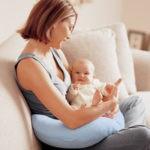 Кондиционер для детской: роскошь или предмет первой необходимости