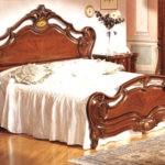 Мебель Италии для вашего дома