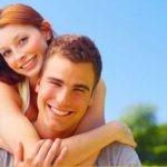 Таблетки Erogan – идеальный помощник для интимной жизни