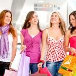 Как стать организатором группы совместных покупок