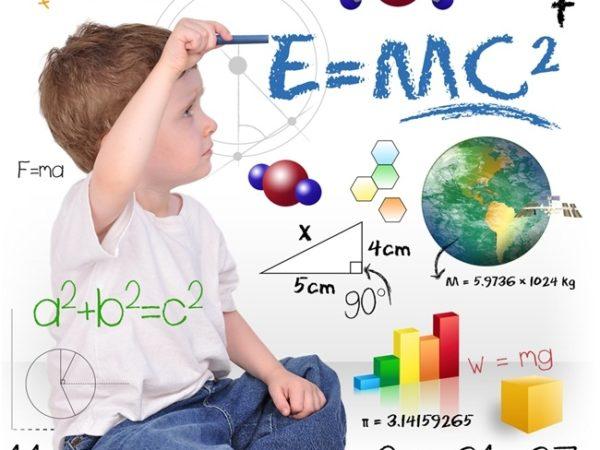 Как дать ребенку хорошее образование?
