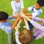 Вклад в будущее ребенка: образование за рубежом