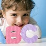 Языковой лагерь для детей – обучение через игру