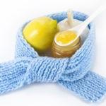 Профилактика гриппа у детей — самая надежная защита от болезни