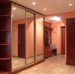 Шкаф купе – рациональное использование пространства Ваших комнат