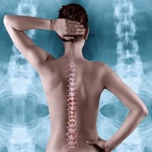 Как предупредить развитие остеопороза