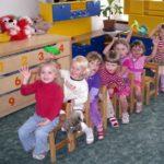 Частный детский сад – за или против