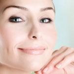 Как замедлить увядание кожи?
