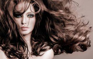 Наращивание волос на кольцах. Отзывы и преимущества