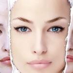 Антиоксидантная защита кожи