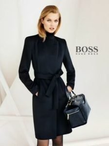 Одежда Hugo Boss в интернет — магазине Fashion Shop