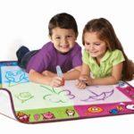 Бесконечные рисунки в одном наборе для деток от 1,5 года