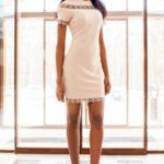 Женские летние наряды - модные тренды 2017