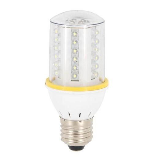 Какое освещение нужно вашей квартире?