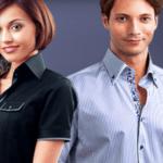 Где сделать заказ на индивидуальную рубашку?
