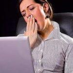 «Синдром отличницы» — термин или образ жизни