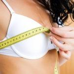 Полезная информация о подтяжки груди