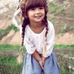 Одежда и товары для девочек — новые модели на ShopFox