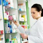 Лечебные крема и мази при заболеваниях почек