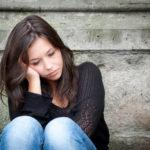 Как проявляется депрессия?