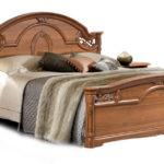 Что учесть при выборе кровати?