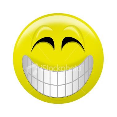 Смешные статусы про любовь. А Вы часто улыбаетесь?