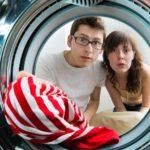 Качественный ремонт стиральной машины AEG