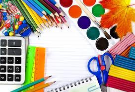 Канцелярские товары: как подобрать все необходимое к школе?