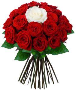 Служба доставки цветов: несколько причин для такого выбора
