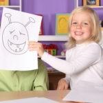 Интеллектуальная подготовка будущего школьника