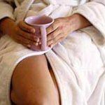 Молочница — симптомы,признаки и лечение.