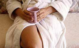 Молочница - симптомы,признаки и лечение.