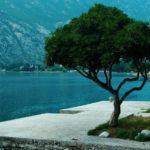 Отдых: знакомство со средневековыми городами Черногории
