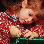 Новый год — выбираем подарок для ребенка