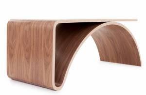 Приобретаем письменный стол на заказ