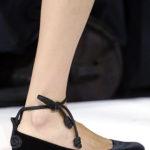 Обувь для здоровья ножек: балетки
