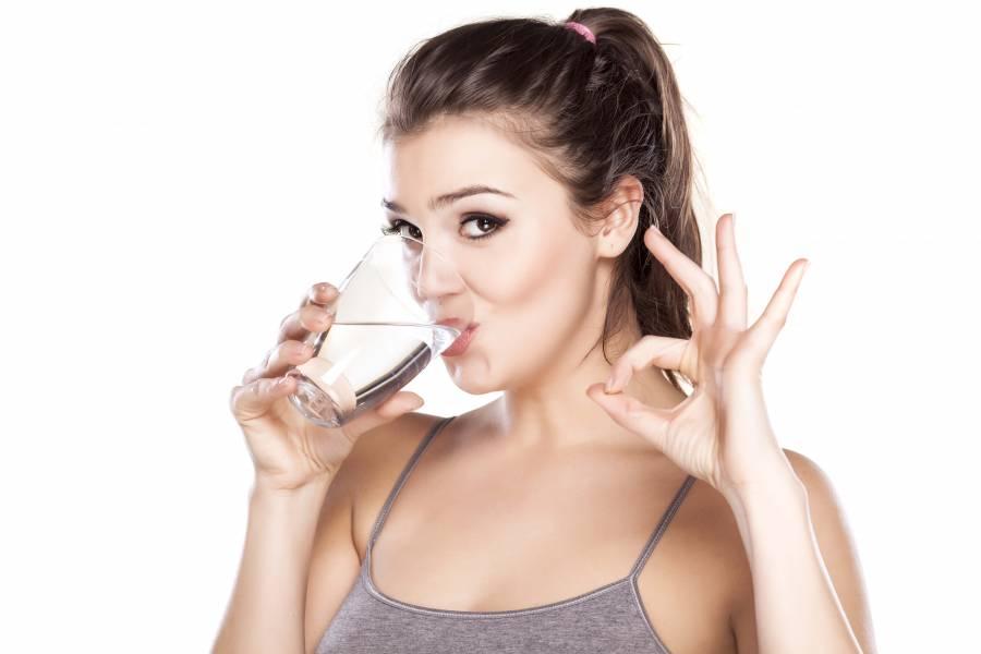 Напиток «Фобринол» вернет диабетика к нормальной размеренной жизни, избавив от недуга!