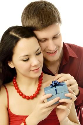 Лучшие подарки для хорошего настроения