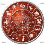 Астрологические секреты и гороскоп для семейной пары