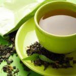 Положительное влияние китайского чая на организм
