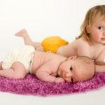 Забота о малышах, как правильно сделать выбор