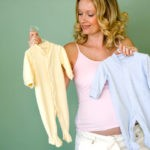 Одежда для грудного ребенка — качество, удобство, красота без компромиссов