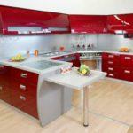 Кухня для души