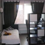 Как оформить комнату для мальчика-подростка?