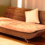 Все, что нужно знать о диванах